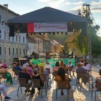 Filarmonica Brașov propune și în luna septembrie o serie de concerte inedite!
