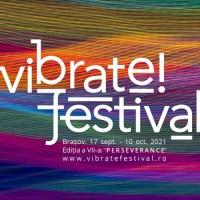 Vibrate!festival – muzică clasică în spații neconvenționale