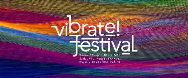 vibrate!festival