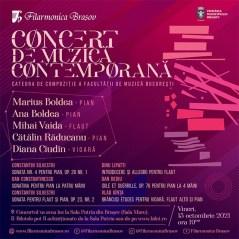 Filarmonica Brasov (1)