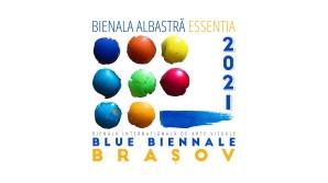 Logo Bienala