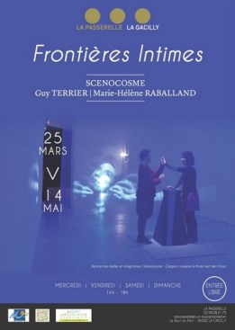 Exposition-Frontières-Intimes-Passerelle-Gacilly