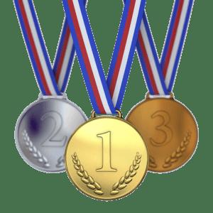medals-1622902_960_720