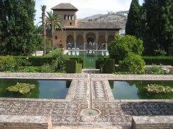 Alhambra de Grenade 128[1]