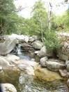 Rivière l'Erco