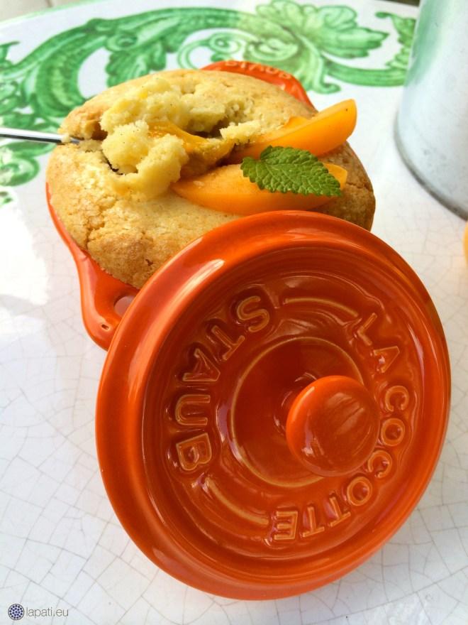 ApricotCobbler.1