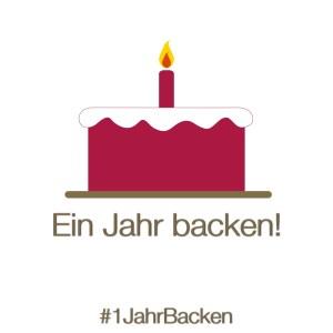 Geburtstag-1JahrHashtag