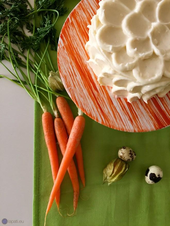CarrotCake.2