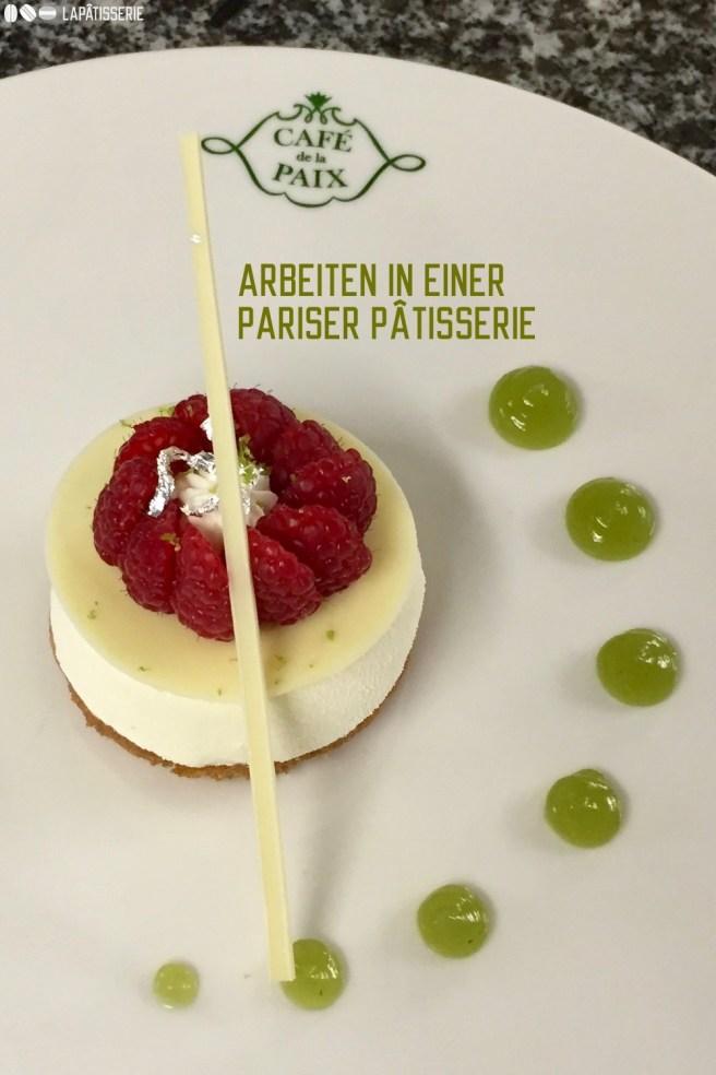 ParisPatisserie.1
