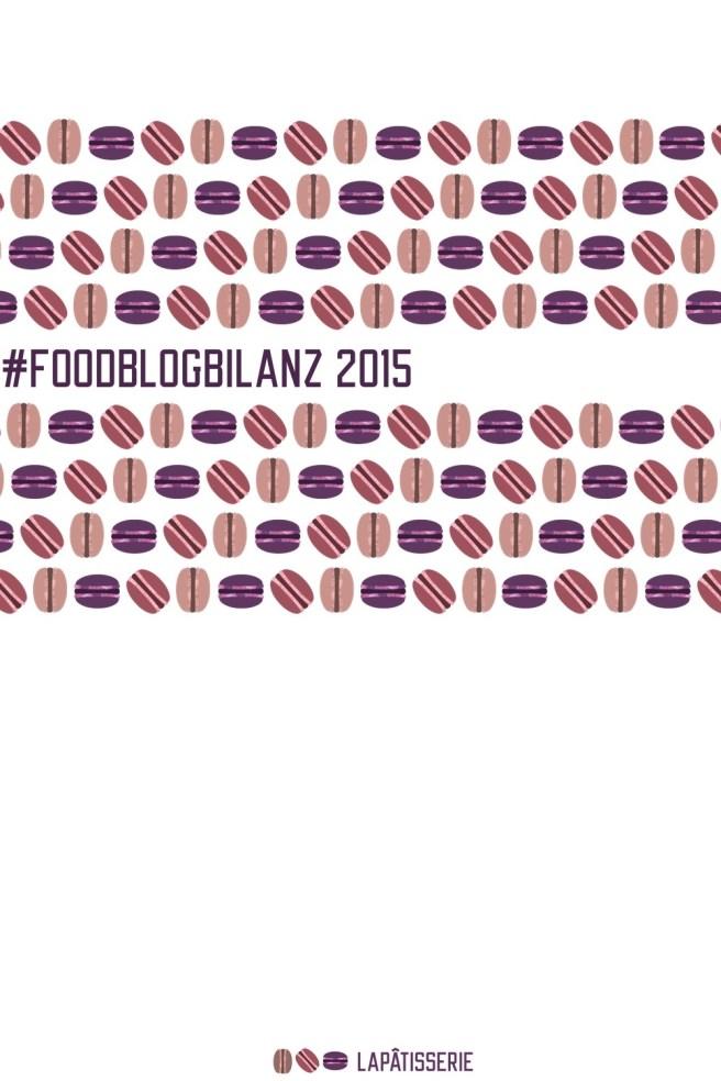 foodblogbilanz15.Portfolio