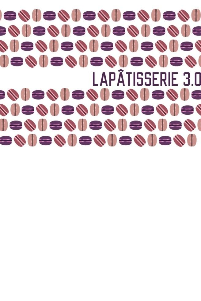LAPATISSERIE3.0.Portfolio