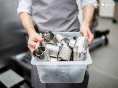 kitchen_stories_nespresso_mood_10
