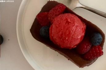 Erdbeersorbet.4