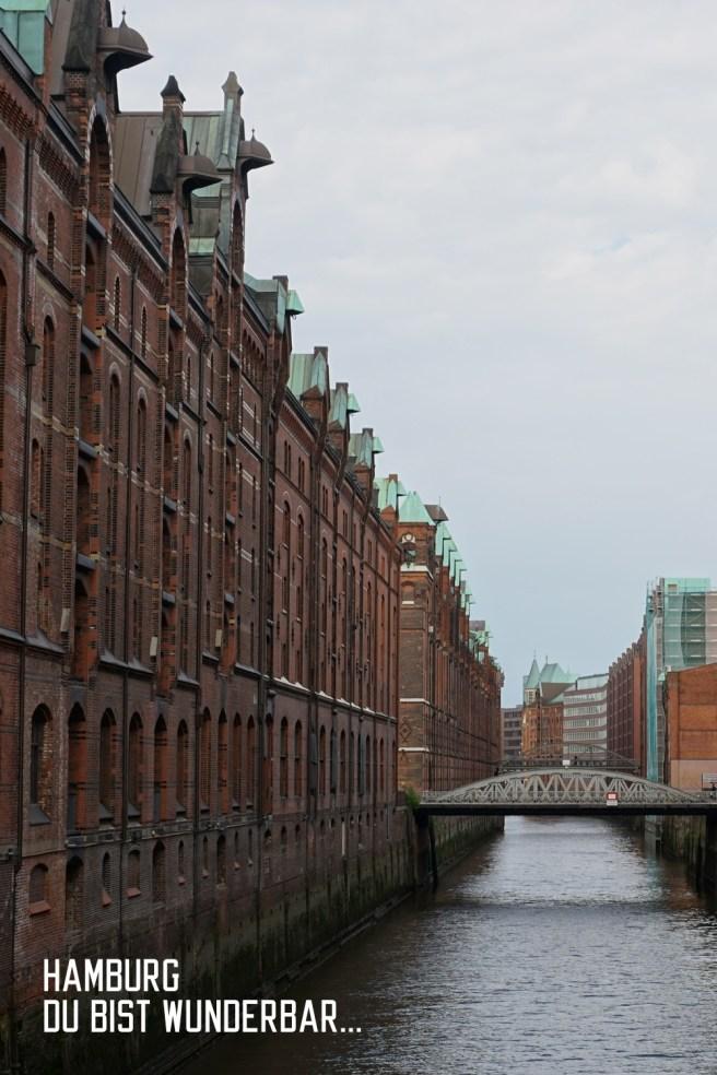 Hamburg.1