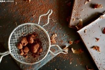 TarteChocolat.2
