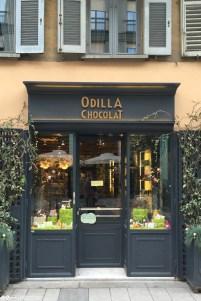 Mailand_11_Odilla