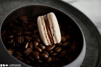 MacaronsCafe.2