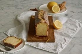 Zitronenkuchen.2