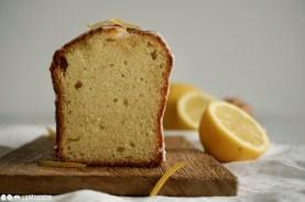 Zitronenkuchen.3