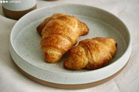 Croissants.1