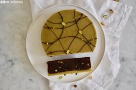 BrowniePistazie.6