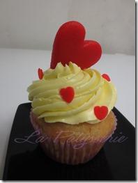 Cupcake saint valentin1