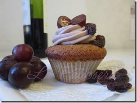 cupcake vino1