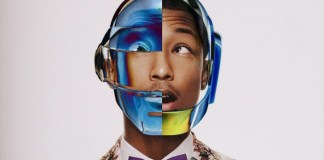 pharell_williams