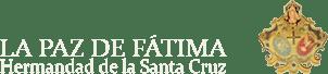 La Paz de Fátima