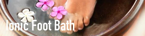 FootBath_header