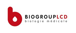 logo_biogroup