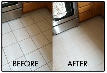 lapeer steam cleaning professional