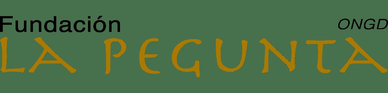 Fundación La Pegunta