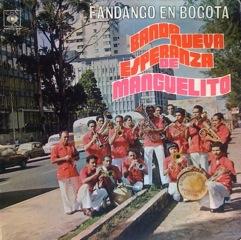 16328759-manguelito