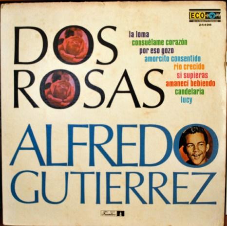 24694159-dosrosas