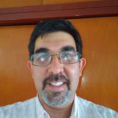 Diego Aguayo
