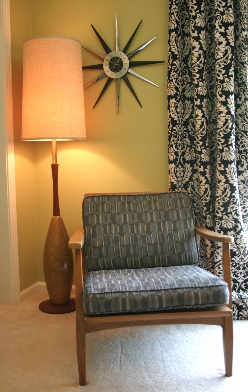 Mid Century Lamp Types Royals Courage