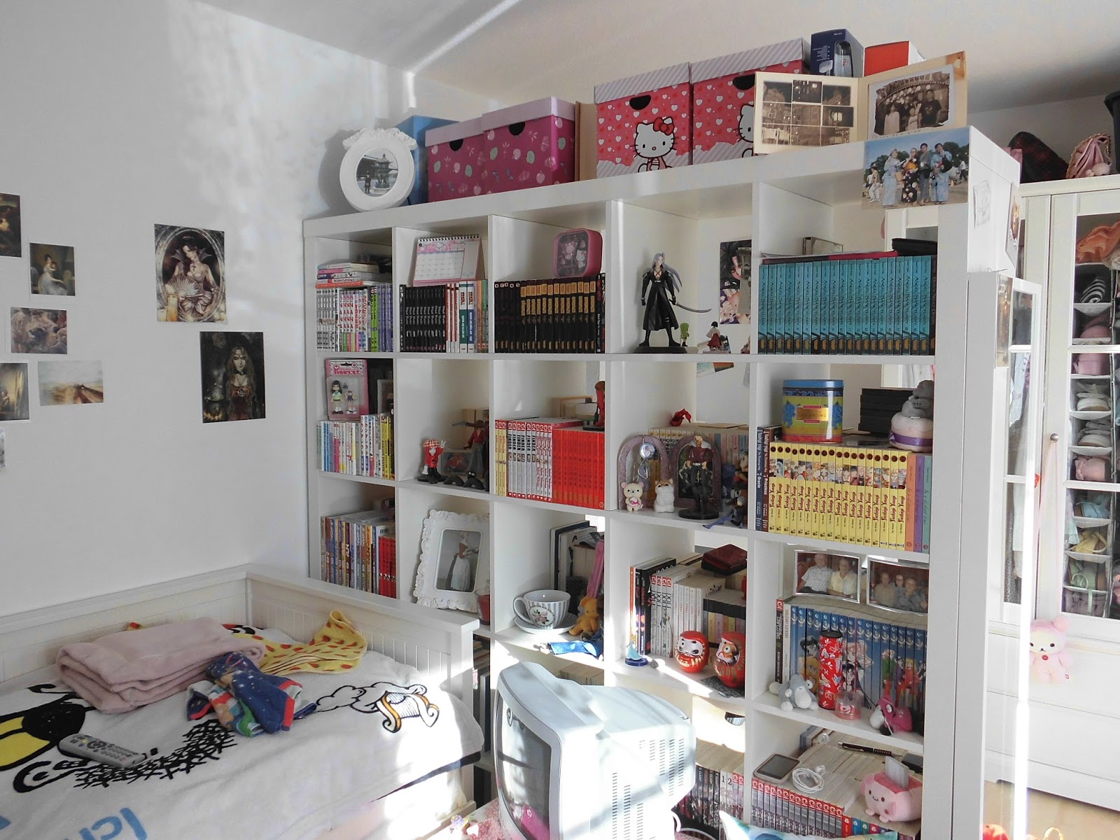 Room Divider Furniture Ideas Royals Courage Adorning