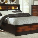 The Best Way To Get The Good Queen Storage Bed Frame Royals Courage