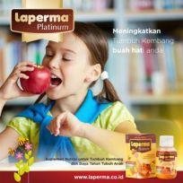 laperma-platinum