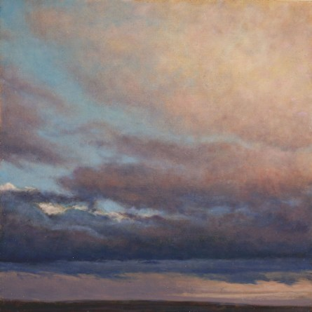 Richard Harper Mais malgré sa dévotion à la forme humaine comme sujet principal, la beauté de la campagne lui a inspiré de partager son temps dans l'atelier pour peindre des paysages du Perche. Nus : www.richard-harper.com Paysages : www.richard-harper.org