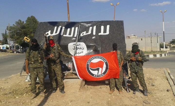international-freedom-battalion-Tel-Abyad