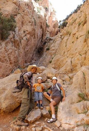 Guide marocain