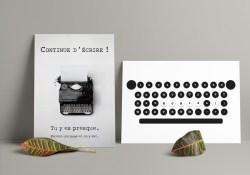 Affiche-Continue-d'écrire-en-situation-3