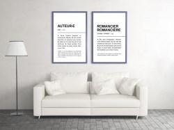 Affiche-definition-auteur-e-1