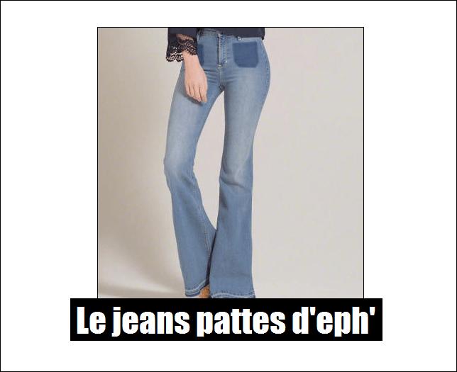 Styles vestimentaires années 90 2000 - La Petite Frenchie
