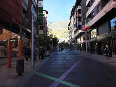 blog-trip-mode-andorra-shopping-festival-la-petite-frenchie-7