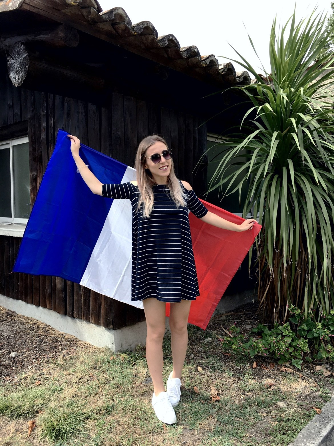 Favoris Septembre 2017 - La Petite Frenchie