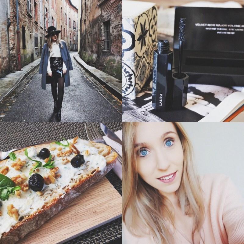 Idées filtres pour hamoniser son feed instagram - La Petite Frenchie