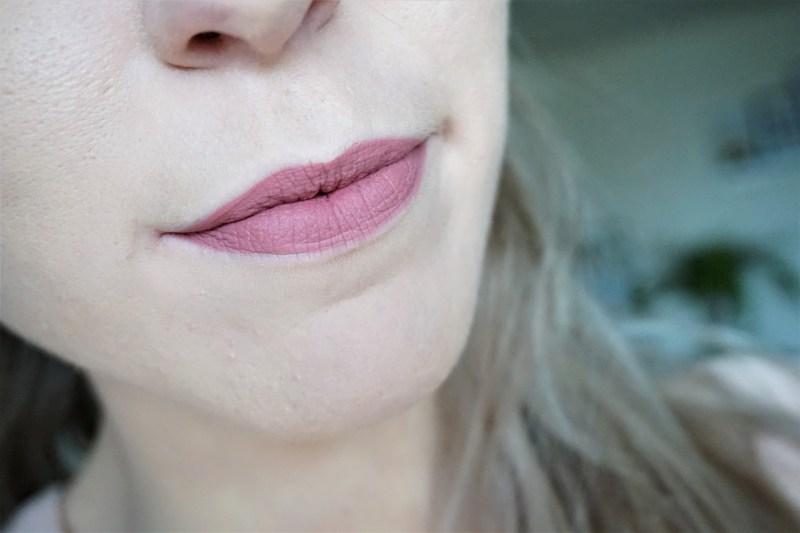 Vice Liquid Lipstick Urban Decay - La Petite Frenchie